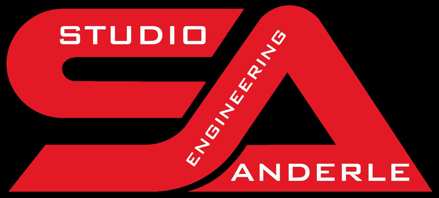 Studio Anderle